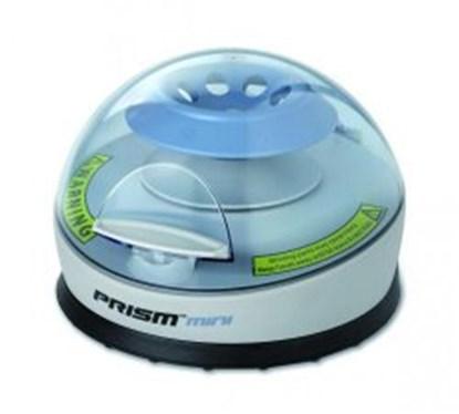 Slika za centrifuge prism mini