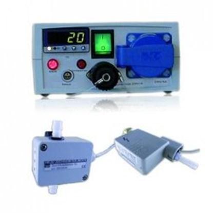 Slika za Cooling water relay LKR 3000