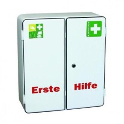 Slika za First Aid Cabinet Rom