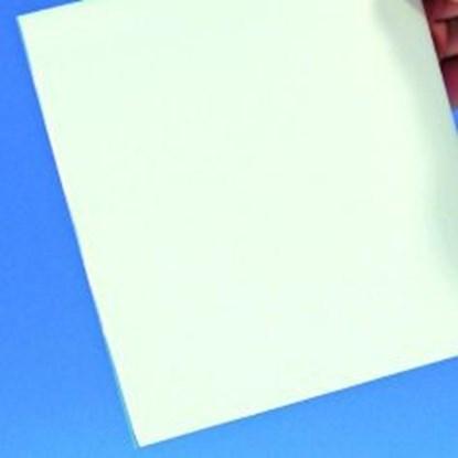 Slika za alugram sheets rp-18w/uv254 size: 5 x 20