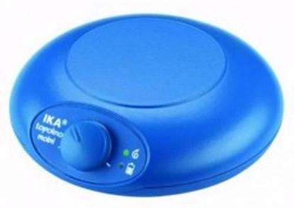 Slika za Magnetic mini-stirrers topolino mobil