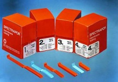 Slika za membrana za dijalizu mwco6000-8000 23x14,6mm pk/30mtr