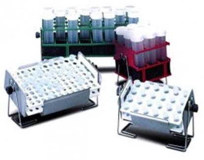 Slika za adj angle tube rack 40-20mm