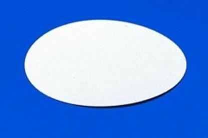 Slika za Air sampler, MD8 airscan airborne bacteria sampler, accessories