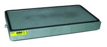 Slika za Charcoal Filters for Ductless Fume Hoods LABOPUR<SUP>®</SUP> H Series