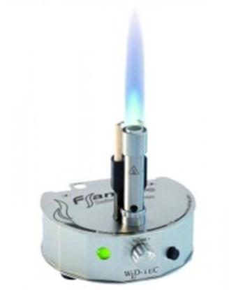 Slika za plamenik flame 100 - safety