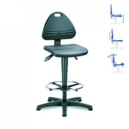 Slika za stolica isitec 3