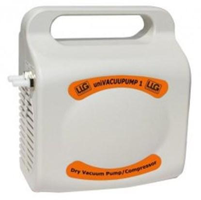 Slika za  pumpa vakum univacuupump 1