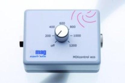 Slika za kontrolna jedinica za  mixcontrol eco
