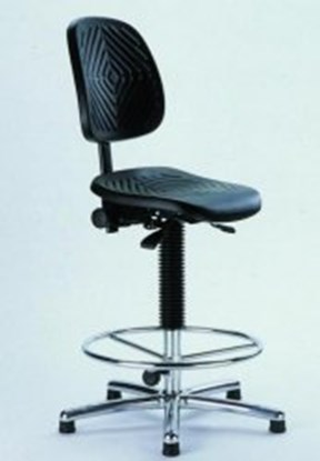Slika za chairs,pu foam, 60-85 cm,