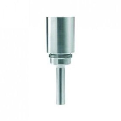 Slika za stepped horn,diam. 13 mm