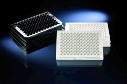 Slika za F96 MicroWell™ Plates, PS
