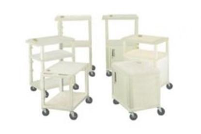 Slika za kolica laboratorijska wt 42