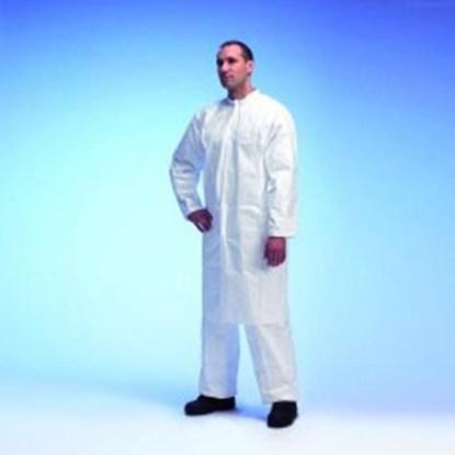 Slika za kombinezon laboratorijski zaštitni vel m pk/50