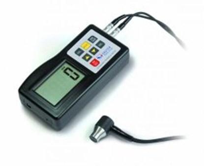 Slika za Ultrasonic thickness gauge TD-US / TN-US