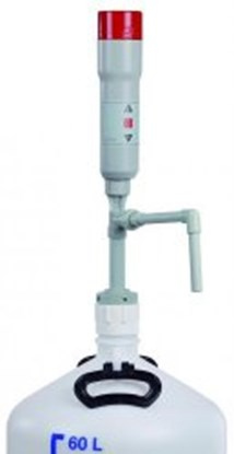 Slika za barrel pump energyone