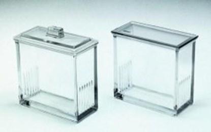 Slika za Simultaneous batch separating chamber