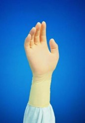 Slika za kimtechr pure*g3 gloves size 8.5