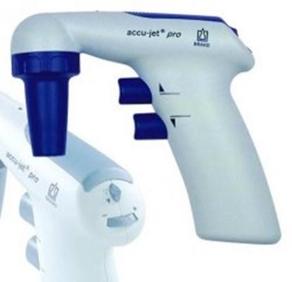 Slika za Pipette controller accu-jet<SUP>®</SUP> pro