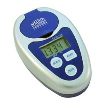 Slika za refraktometar digitalni ručni  dr 201-95