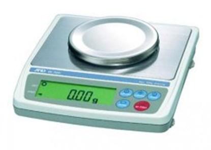 Slika za compact balance ek-610i-ec
