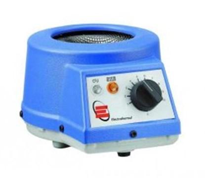 Slika za heating mantles,pp,+450°c, cap. 3000 ml