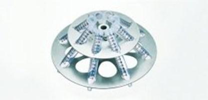 Slika za Rotors for Concentrator plus™