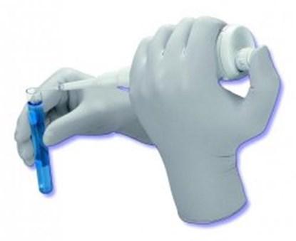 Slika za kimtechr pure*g3 gloves size 6.5
