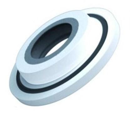 Slika za water choke valve rv 10.5001