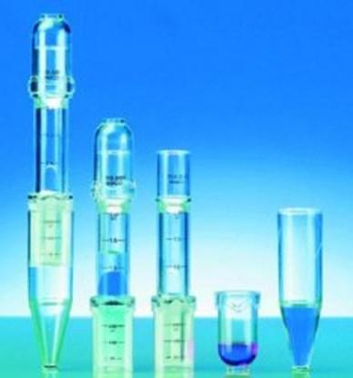 Slika za vivaspin 2 concentrators