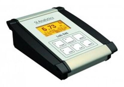 Slika za conductivity meter lab945