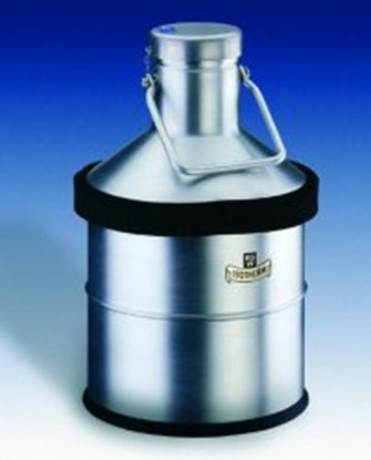Slika za dewar flasks 5000ml