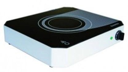 Slika za grijaća ploča laboratorijska slk12 330x300mm
