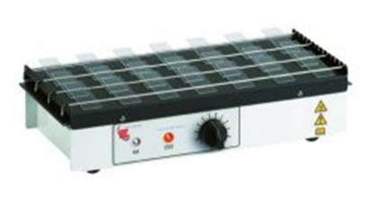 Slika za Microscope slide drying bench, MH 6616
