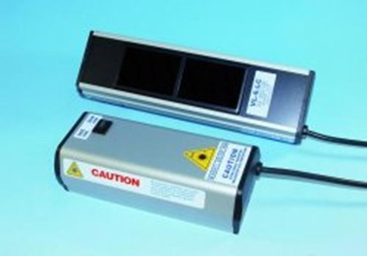 Slika za lampa ultraviolet bvl-6.lc