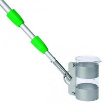 Slika za uzorkovač za vodu st.steel ptfe čaša
