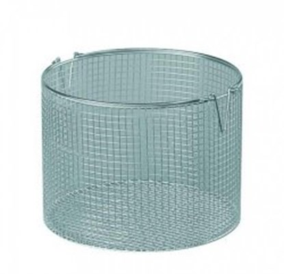 Slika za basket with bowl 219 mm