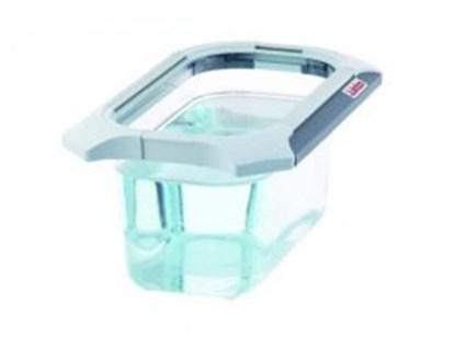 Slika za stainless steel bath tank b17