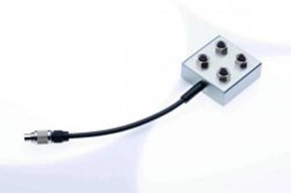 Slika za Accessories for mixer MIXdrive