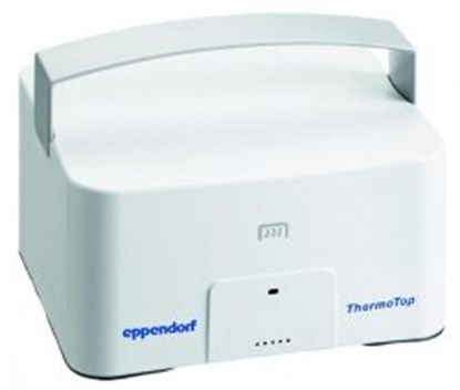 Slika za Accessories for Eppendorf Thermomixer ™