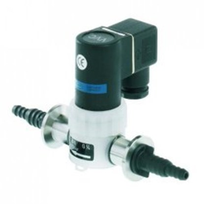 Slika za in-line isolation valve vv-b 6c