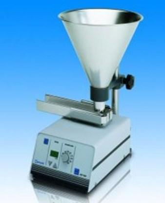 Slika za Vibratory Feeder DR 100