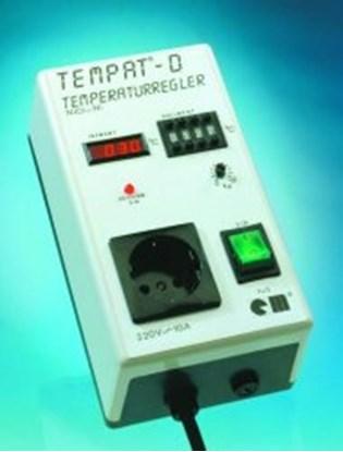 Slika za Temperature controllers, TEMPAT<SUP>®</SUP>-D