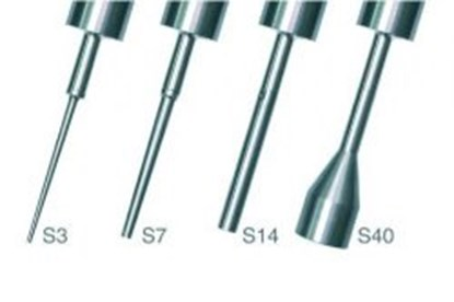 Slika za Accessories for Ultrasonic Processor UP200H