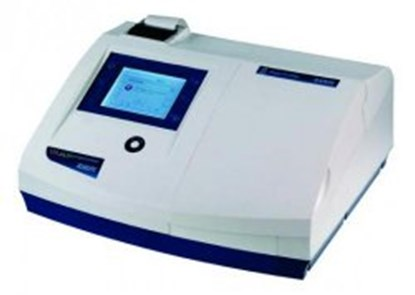 Slika za internal printer
