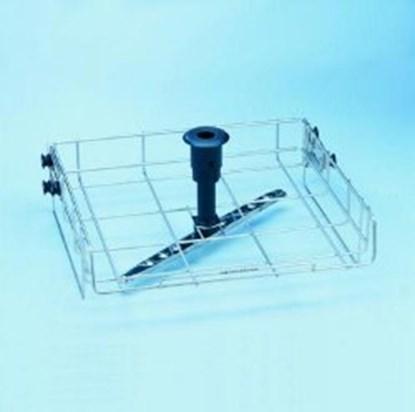 Slika za module/laboratory glass 3x6, a 301/1
