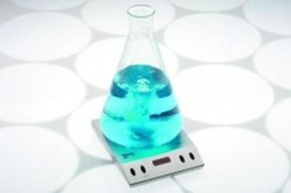 Slika za Magnetic stirrer MIX 1 and MIX 1 eco