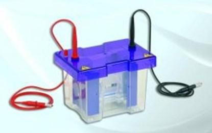 Slika za Gel electrophoresis tank OmniPage Mini