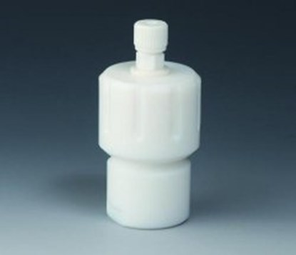 Slika za Digestion Vessels with Liners, TFM, PTFE