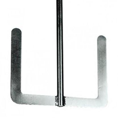 Slika za anchor stirrer r 1333